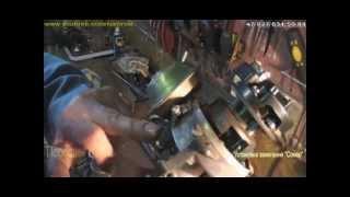 Установка зажигания СОНАР на Классический Трамблер(, 2013-03-08T11:57:43.000Z)