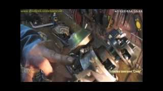 видео Электрооборудование    Вики о ВАЗ 2101 и ВАЗ 2102