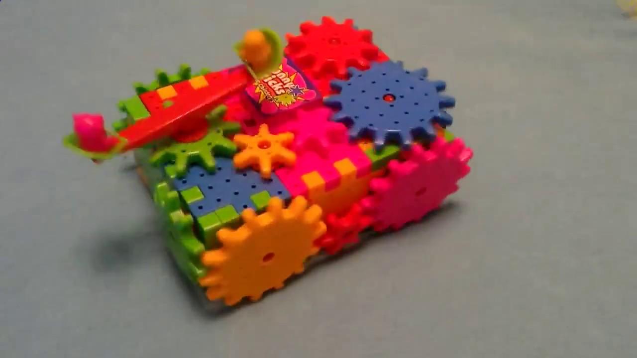 Купить конструкторы lego® architecture (архитектура) в сети сертифицированных магазинов lego с доставкой по россии. Конструкторы lego®.