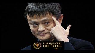 Los 20 Consejos Que Regal Al Mundo El Empresario Chino Ms Rico De Asia Fundador De Alibaba