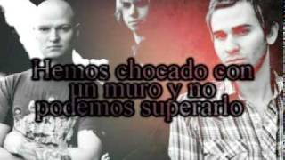 Lifehouse - It is what it is (Español)