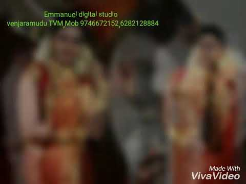 We provide you with the best quality digital albums and video,live telecasting