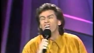 Brian Regan - Big Yellow One