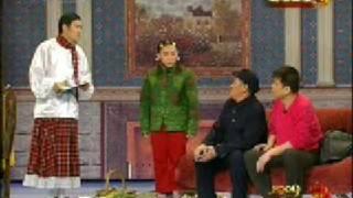 Download 二十八、小品《不差钱》表演:赵本山、毕福剑、小沈阳、毛毛 B Mp3