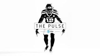 The Pulse: Texas A&M Football | Season 3, Episode 2
