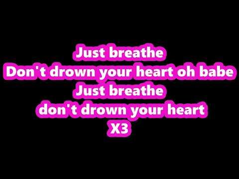 Seeb Breathe Lyrics