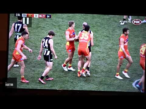 How to fix the Foxtel 4K channel from saying unsupported on your 4K TV