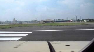 空自入間基地でチヌークに乗ってきました。 搭乗から離陸まで。 ブログ ...