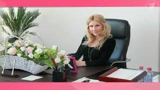 видео Бизнес-леди на сайтах знакомств
