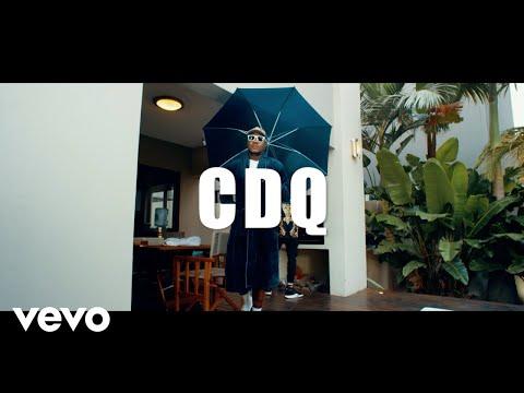 CDQ - Flex (Official Video)