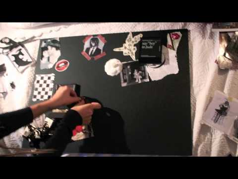 How to make a moodboard? - YouTube
