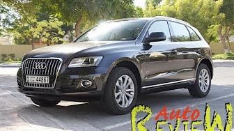 Popular Manumatic Audi Videos Youtube
