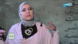 حياتنا  - مهنة الريجيسير .. وأقدم مكتب ريجيسير في تاريخ السينما المصرية