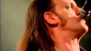 MOTORHEAD - God Save The Queen [The Sex Pistols Cover] - 2000 - RMT.avi - YouTube.flv