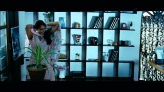 Innariyathe Song - Theevram