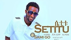 Download sami go mp3 or mp4 free