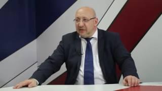 Развитие охраны труда 2017!