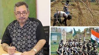 Jan Gan Man Ki Baat, Episode 279: Farmer Protest and Indo-Pak Joint Military Exercise thumbnail