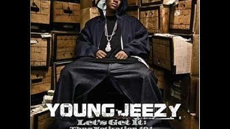 Download Jeezy Then What Mp3 Or Mp4 Free
