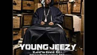And Then What Young Jeezy