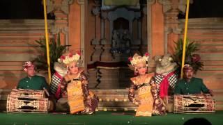 640 Bali Art