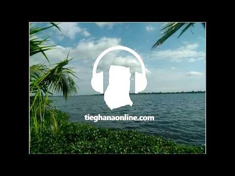 Kwesi Arthur ft Shatta Wale African Girl Lyrics Video