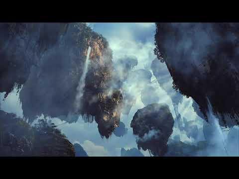 Soundtrack - Avatar - James Horner