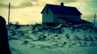 Cheek Mountain Thief - Cheek Mountain (official video)