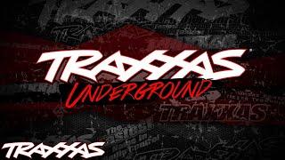 Our new BTS Vlog Channel! | Traxxas Underground