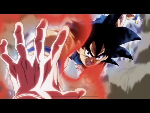 Down Like That [AMV] – KSI feat. Rick Ross, Lil Baby & S-X