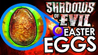 black ops 3 zombies alien egg trailer secret call of duty black ops 3 zombies easter eggs