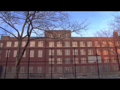 P.S. 709 Harlem Village Academy Charter School