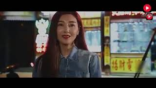 日本黑社会在澳门欺负中国姑娘,澳门黑社会老大霸气回击,太解气