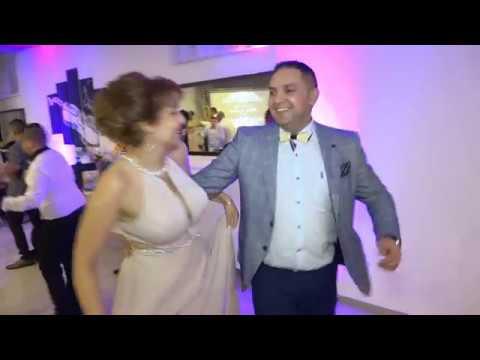 30.výr.svadby Blanka A Janko Blanárovci,Sp.Belá 15.3.2019-5