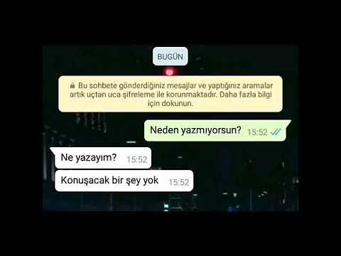 Çox Tesirli ve Menalı gözel dini status whatsapp ucun status video su 2021
