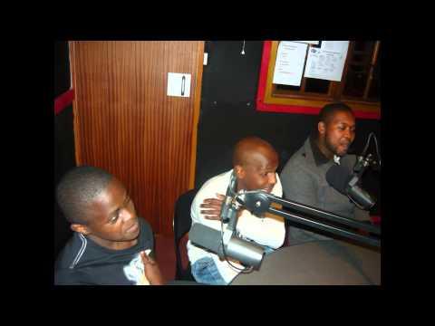 Nkokhi ft Sphelele - Travelling Man(Deep Sound Crew Mix)