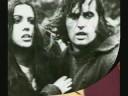 Ana Belén y David San José - 'Cuéntame'