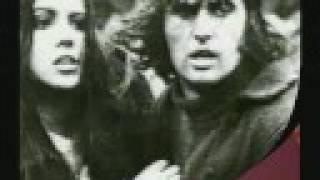 Ana Belén y David San José -