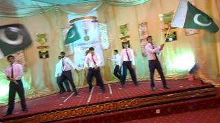 commendation ceremony 2014 15 pakistan international school english school riyadh saudi arabia