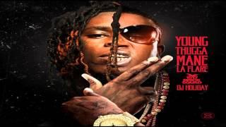 Gucci Mane x Young Thug - OMG BRO (Young Thugga Mane La Flare)