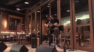 Jeremy Passion Medley Jakarta 24 Feb 2019 Live