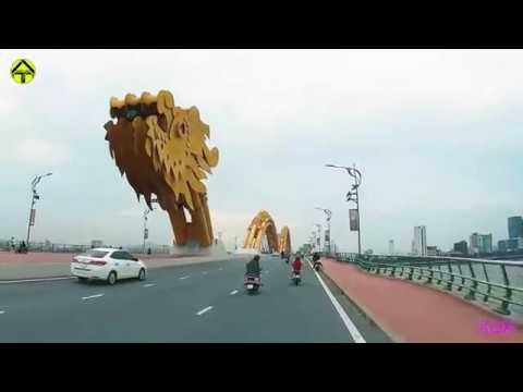 Khám phá kho đồ cũ và hàng thanh lý lớn nhất Đà Nẵng