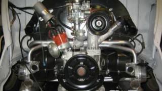 ULTeamVW.com - Travaux moteur Cox Tom