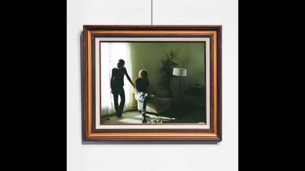 foxygen-how-can-you-really-oxygenfan