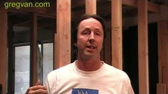 Garage Conversion and Building Permits Problems - Remodeling Tips