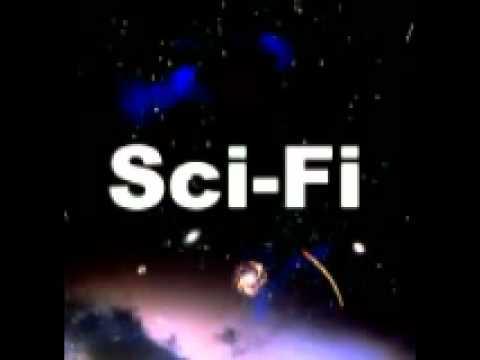 《新宇宙威龍 Total Recall》Sci-Fi全面睇 2012.8.5 - YouTube