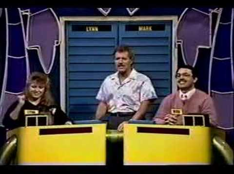 classic-concentration-from-1988,-lynn-vs.-mark-part-1