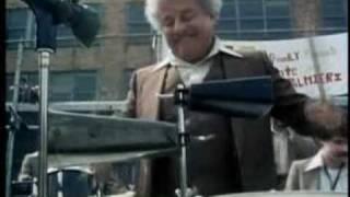 Tito Puente y Charlie Palmieri - Jam En El Barrio