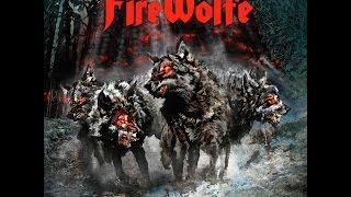 FireWölfe - Ready to Roll
