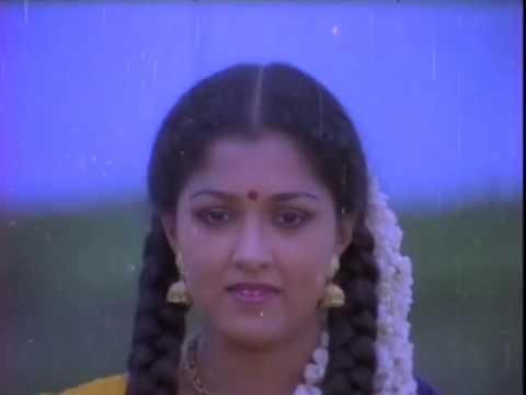 Aavaram Poovu Onu NAMMA OORU POOVATHA 1990 9944567 Ponraj MK